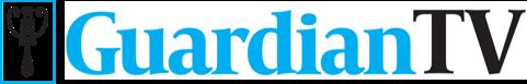 GuardianTV