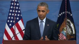 Obama defends Iran payment, says it was not 'some nefarious deal'
