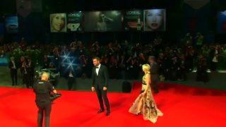 Liev Schreiber and Naomi Watts split - reports