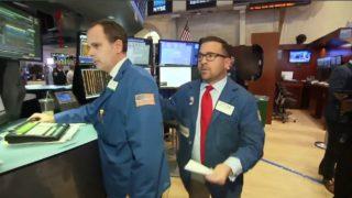 u-s-stocks