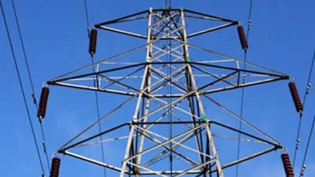 load shedding in our town essay It has now become an everyday affair in our town that the people have to live in complete darkness write a letter to the editor of a daily newspaper, complaining about frequent load-shedding in your town.
