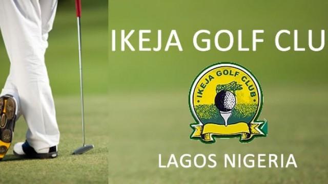 Image result for ikeja golf club