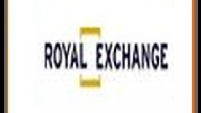 Lai forex and financial services