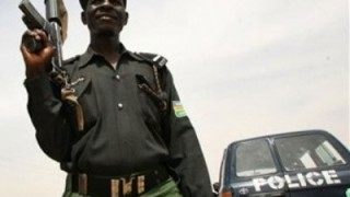 nigerian_police_babajidesalu.file