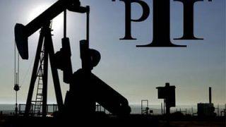 Petroleum-Training-Institute