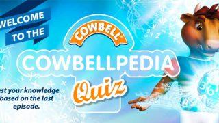 Cowbellpedia
