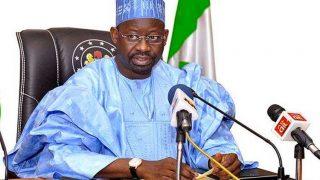 Ibrahim  Dankwambo                                                  PHOTO: www.theparadigmng.com