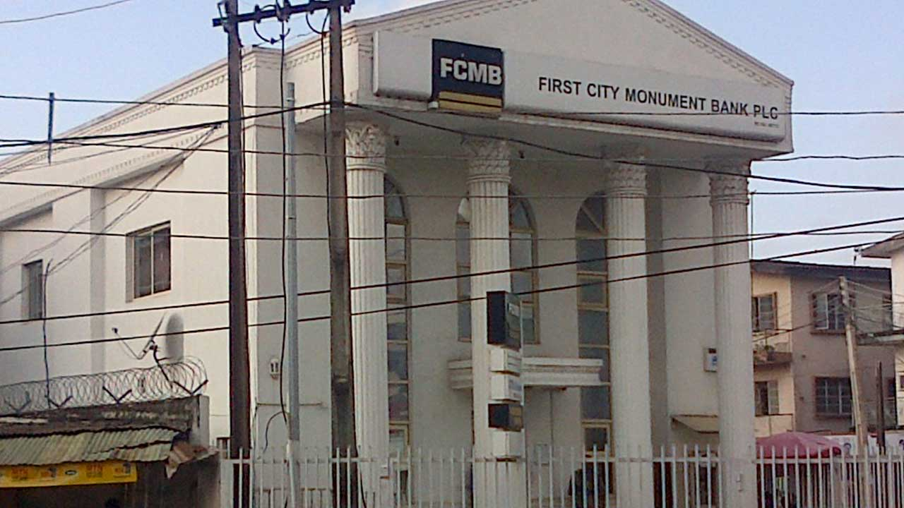 FCMB Women empowers  girls on skills acquisitions