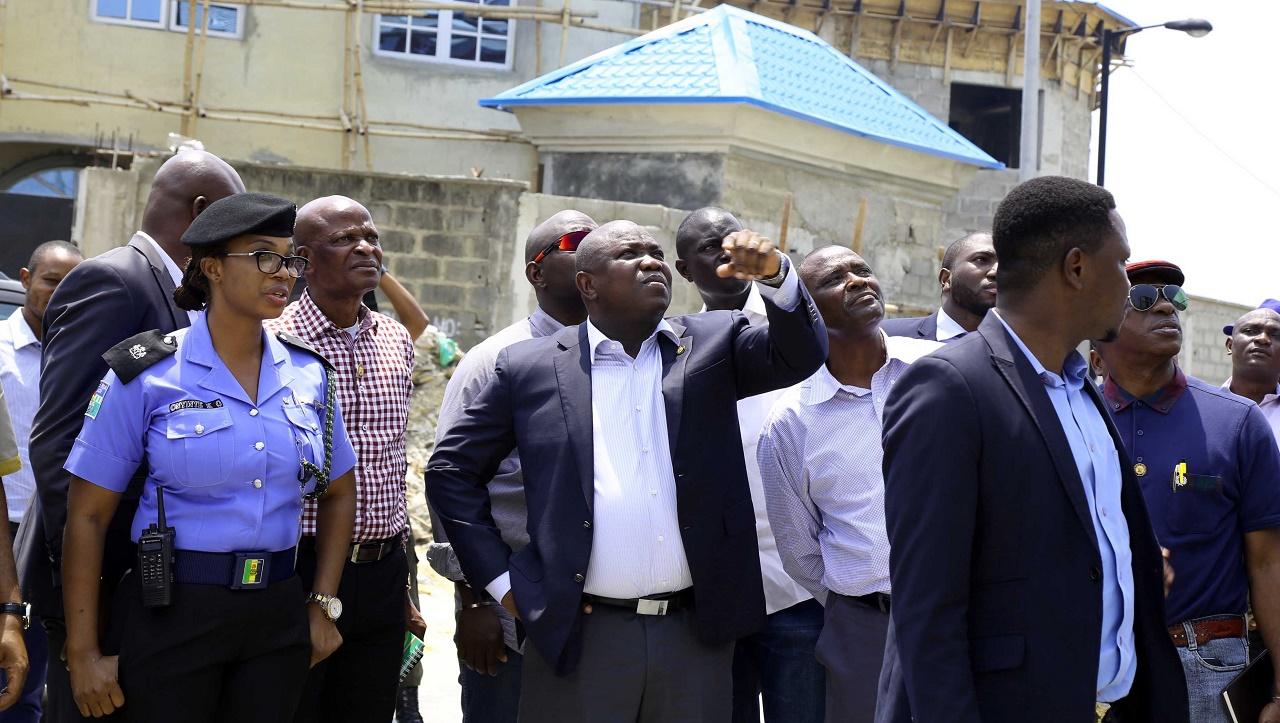 Lagos drags Lekki Garden boss to court:Simple_mind