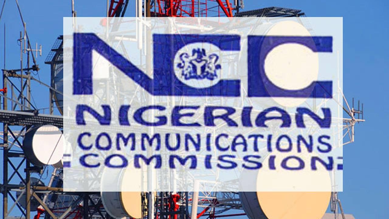 Nigerian-Communications-Commission-NCC-Logo