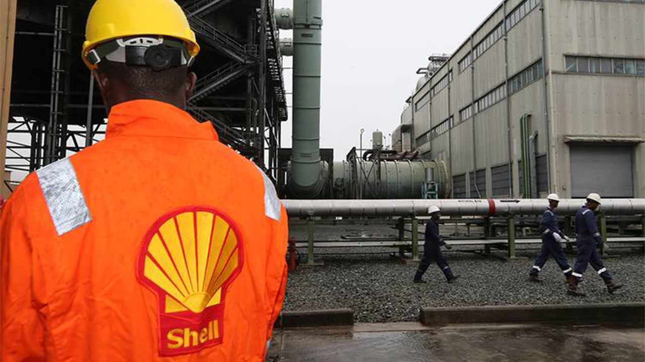 ethics in nigeria oil and gas industry politics essay We will write a custom essay sample on shell oil in nigeria specifically for you   companies as large as shell should be setting an example for ethical business   because many government officials benefitted from the petroleum industry they.