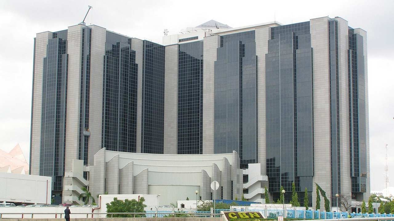 Speculators lose as CBN injects another $180m in market