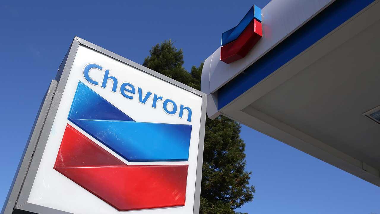 Community gives Chevron ultimatum to fulfill CSR pledge made 19 years ago