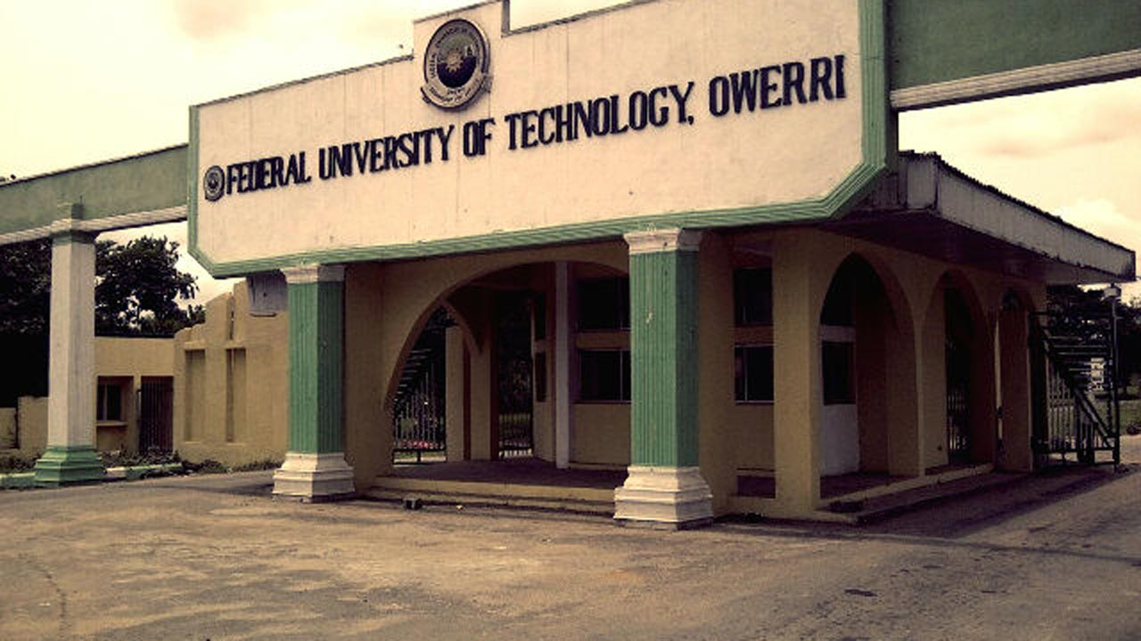 University of forex engineering