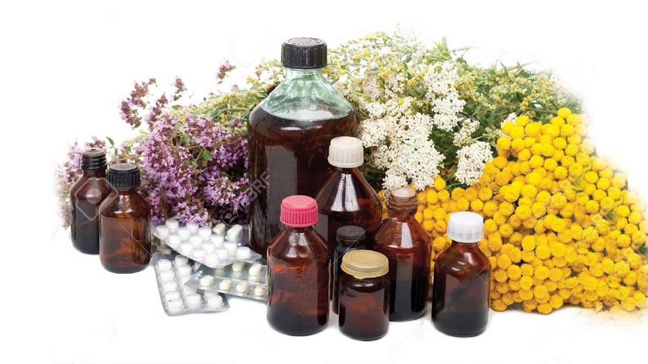 Herbal-