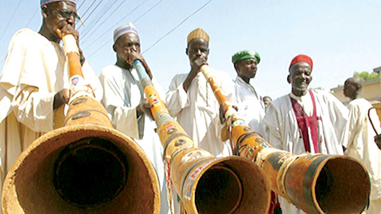 cultural tourism in nigeria Nigeria facts, nigeria internet resources, links to nigeria official web sites of nigeria, the capital of nigeria, art, culture, history, cities, airlines, embassies, tourist boards and newspapers.