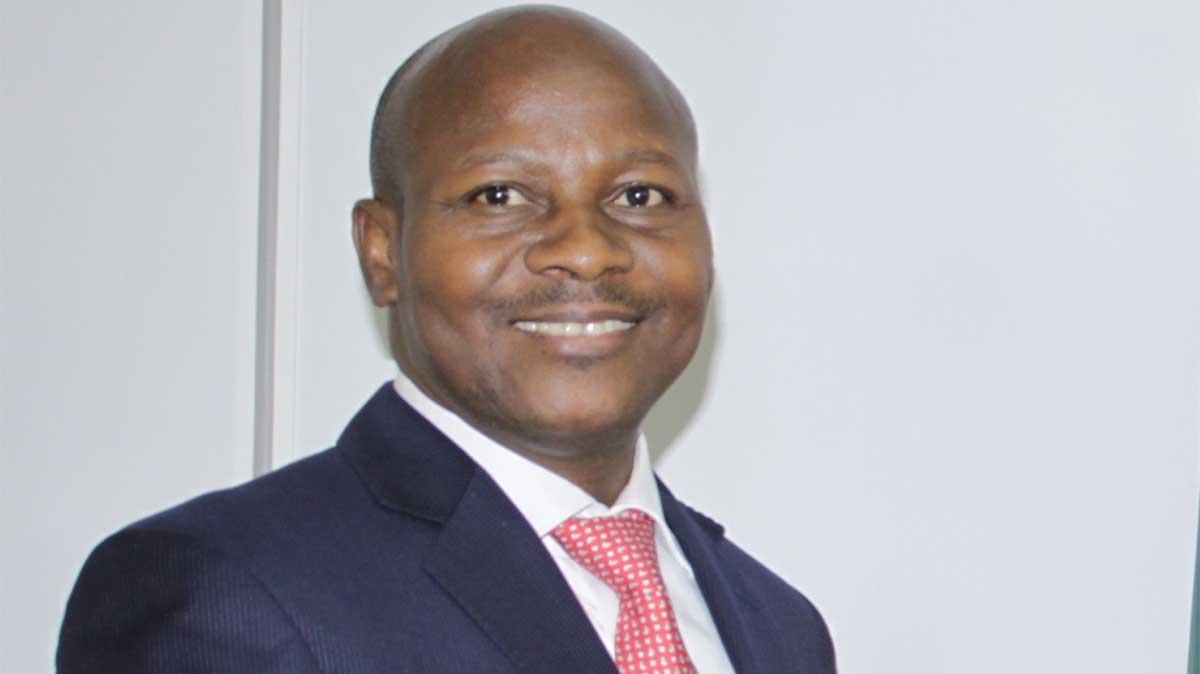 Rasheed Olaoluwa