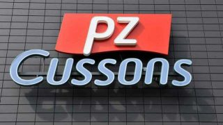 PZ-Cussons