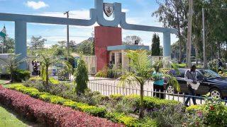 University-Of-Jos