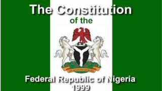 constitution-495x330