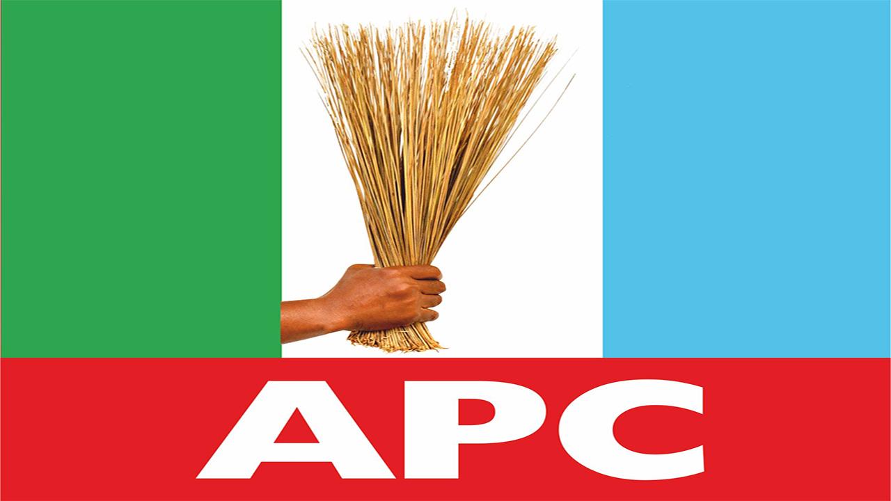 APC members reject Ondo ambassadorial nominee