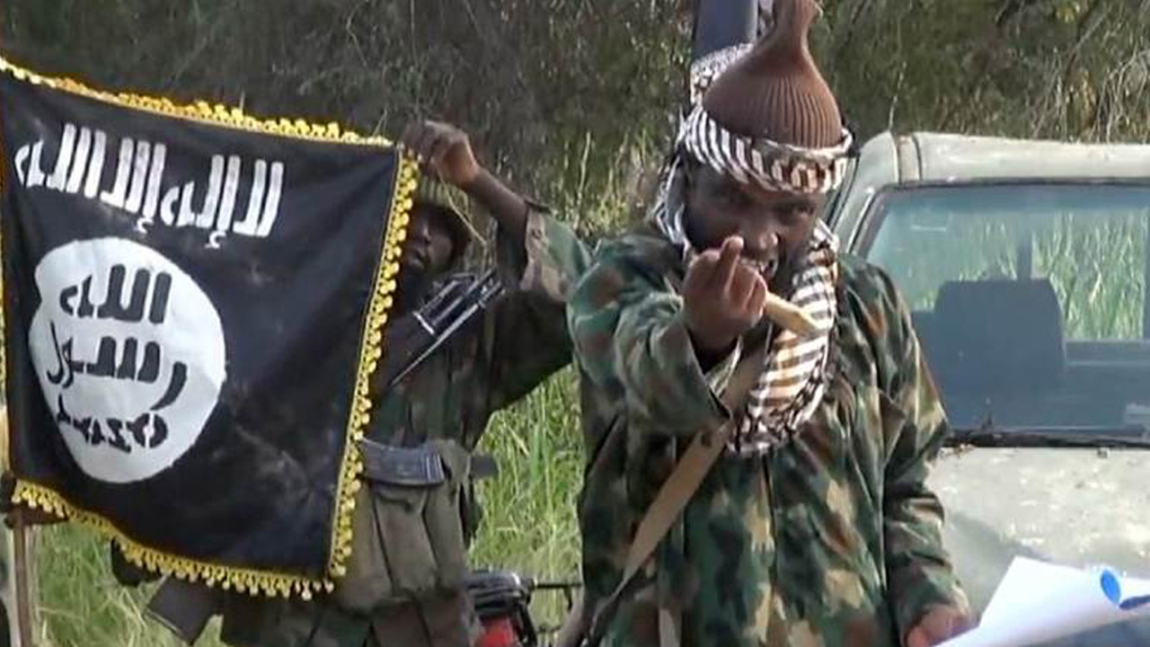 UN says just 18 months to deal with Boko Haram aftermath