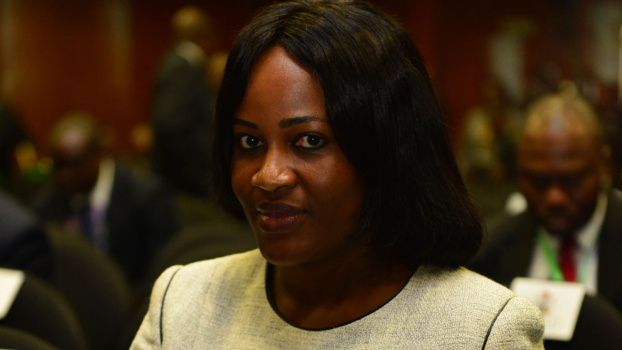 Controversy over N3.2b fraud charge against PenCom director general