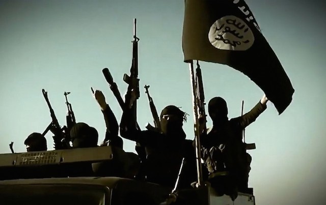 Government reveals ISIS' new recruitment strategy