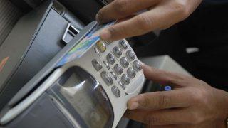 electronic-transactions-