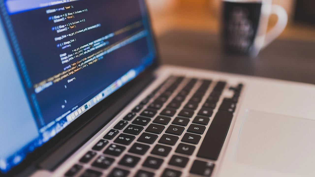 software-(1)