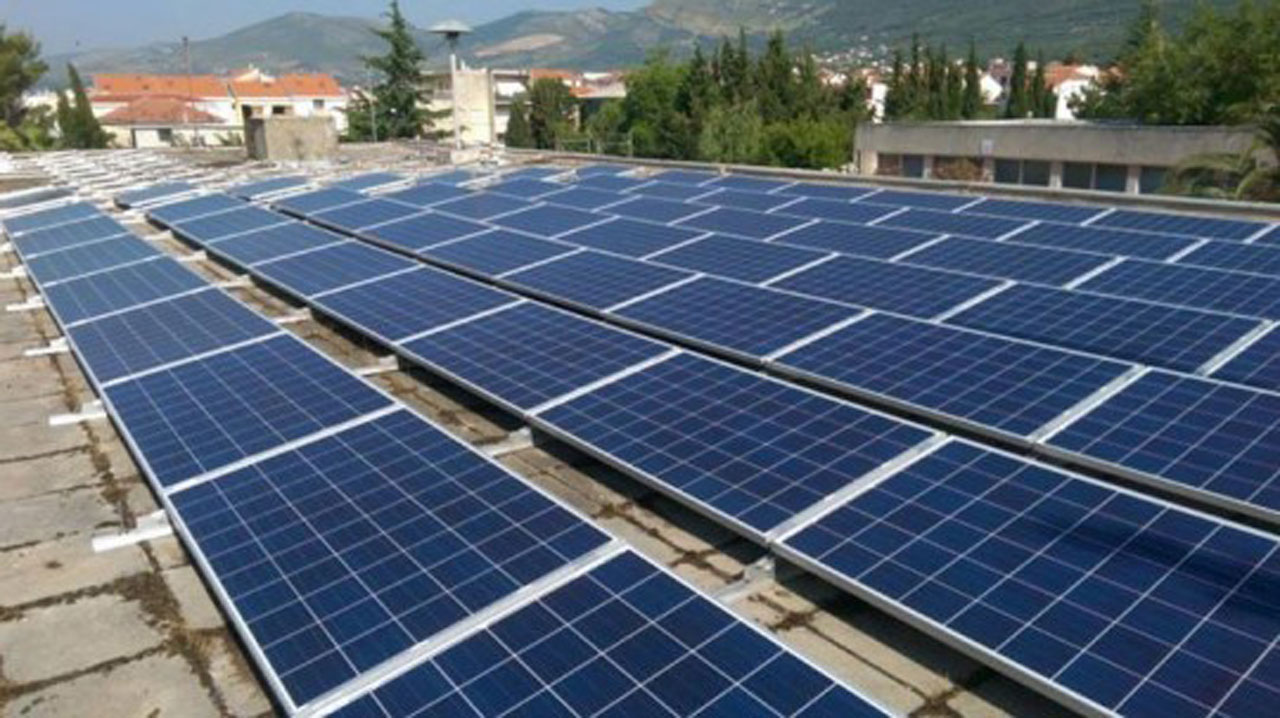 The United States energy project adds 30,000 new solar connections in Nigeria