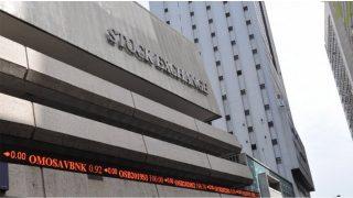 stock-2