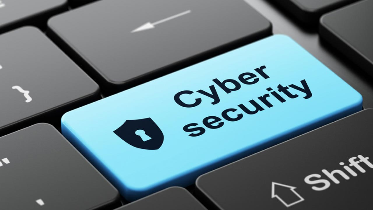 West African cyber security summit holds March 21-23