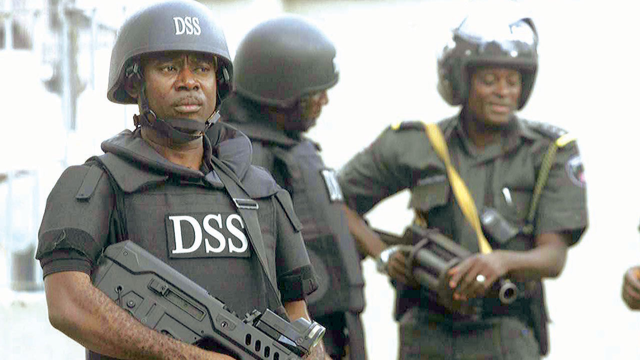 10 feared dead as militants, kidnappers clash in Cross River