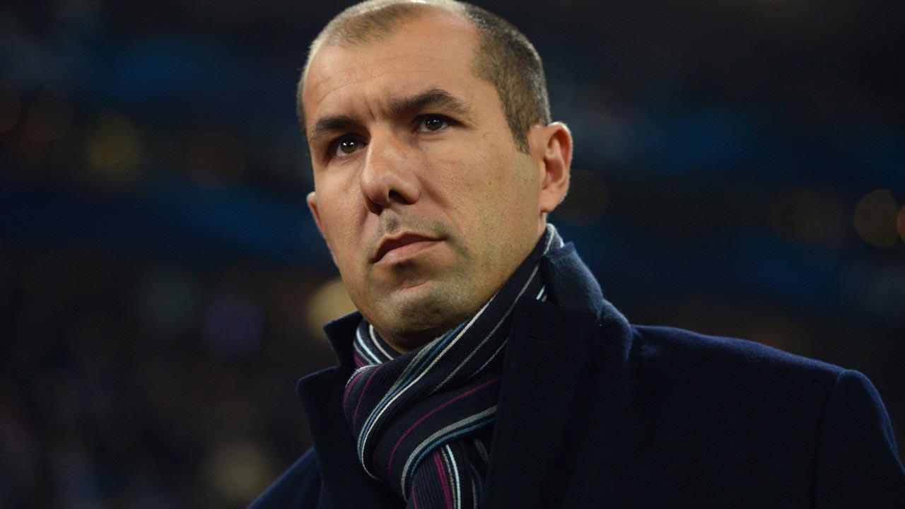 No change of strategy for City, says Monaco's Jardim