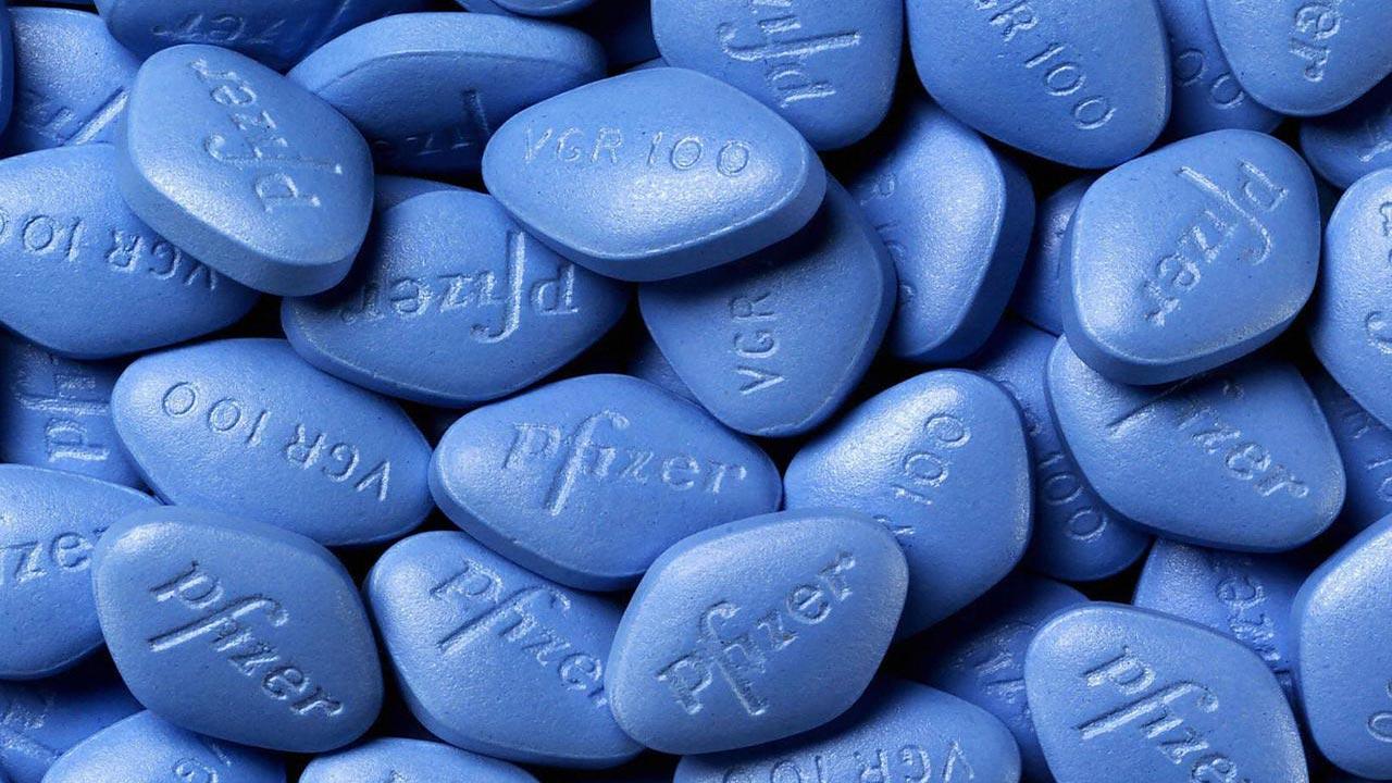 LEVITRA 5 mg/-10 mg/-20 mg Filmtabletten: Wirkung Dosierung