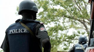 nigeria_police_-(1)