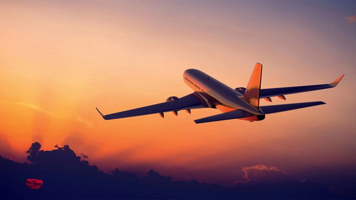 NCAA, operators, disagree over cause of distress among airlines