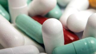 Antibiotics.                                                                                                                                     PHOTO CREDIT: google.com/search