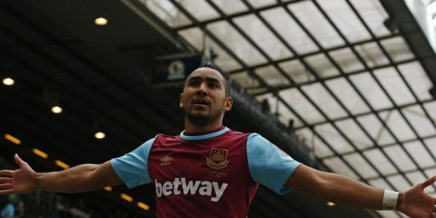 West Ham accept £25 million bid for Dimitri Payet from Marseille