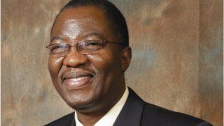 Otunba Gbenga Daniel