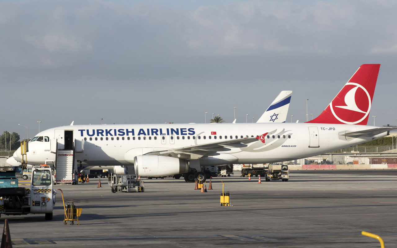 US bans laptops, tablets on flights from Turkey and Arab world