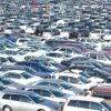 Vehicle importation ban can trigger transnational crime, says lawmaker