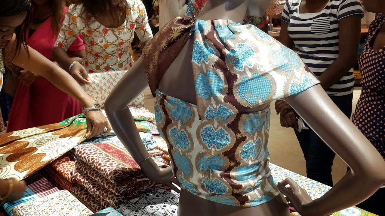 PHOTO: millarefashion.com
