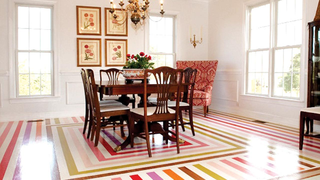 floors-painted-via-the-nate-berkus-show