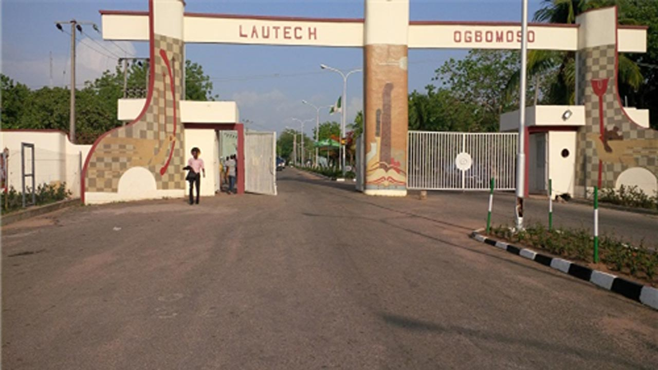LAUTECH faces fresh strike