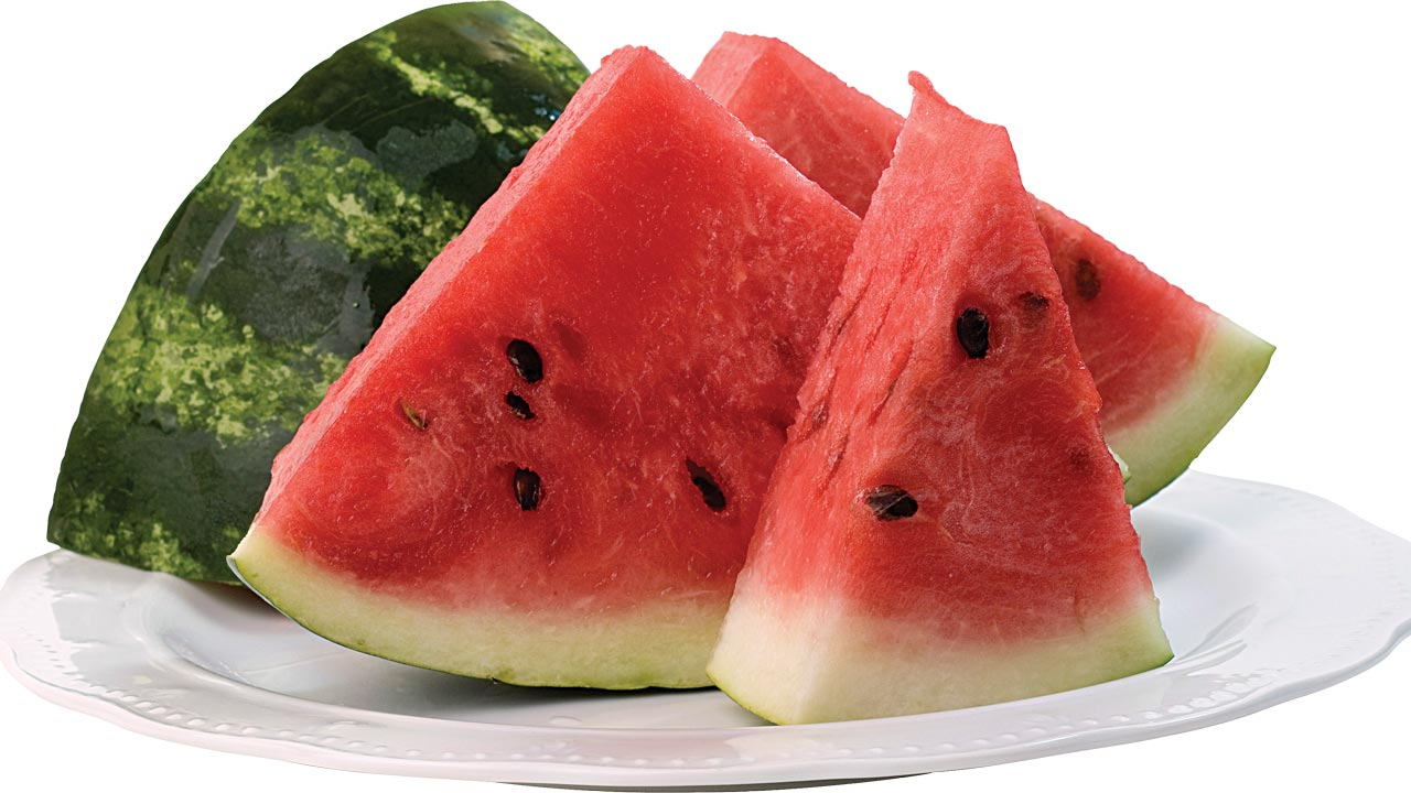 """Watermelon boosts sperm parameters...The findings suggest that the methanolic extract of the rind of Citrullus lanatus exerts a possible beneficial effect on male reproductive parameters in albino Wistar rats and validates anecdotal reports of the beneficial effect of watermelon consumption from our environment. We however, recommend further studies in this regard.""""  PHOTO: google.com/search"""