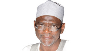 Education Minister, Malam Adamu Adamu