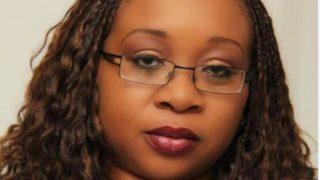Head of ACCA Nigeria, Toyin Ademola