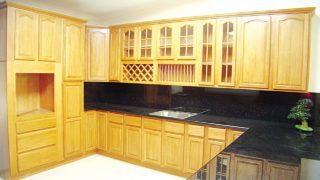 Oak_kitchen_cabinets_3